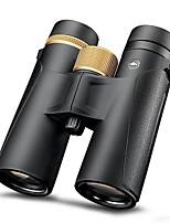 Недорогие -Бинокль с высоким разрешением зум телескоп 8x42 HD портативный