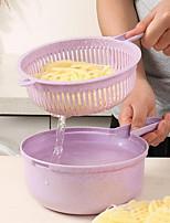 Недорогие -Для фруктов и овощей пластик Творческая кухня Гаджет Инструменты Необычные гаджеты для кухни 1шт