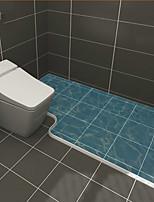 Недорогие -ванная вода пробка барьер от наводнений резиновые плотины кремний блокировщик воды сухое и мокрое разделение дома улучшить челнока