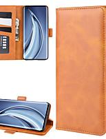 Недорогие -для xiaomi mi 10/10 pro кошелек кожаный чехол для мобильного телефона с кошельком&усилитель; держатель&усилитель; слоты для карт