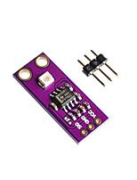 Недорогие -cjmcu guva-s12sd ультрафиолетовый детектор интенсивности света 240nm-370nm arduino
