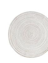 Недорогие -Цельный Бирдекели Heatproof текстильный