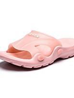 Недорогие -мужские тапочки на открытом воздухе слово перетащить мужской британский стиль мода в помещении пара тапочки сандалии больших размеров