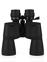 Недорогие -Eyekey 10-180x90 мощный зум Porro бинокль с низкой освещенности ночного видения HD телескоп