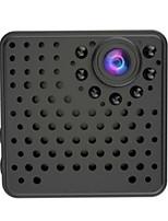 Недорогие -мини камера hdg18 hd 1080p датчик видеокамера ночного видения движение видеорегистратор микро камера спорт dv видео маленькая камера камера e65a