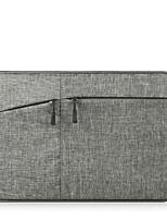 Недорогие -1 шт. Сумка для ноутбука Apple / MacBook лайнер / 14 дюймов портативный 15,6 компьютерная сумка