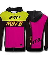 Недорогие -первый внедорожный мотоциклетный флисовый свитер фокса джерси мотоцикла езда одежда скоростной спуск одежда спортивная куртка досуг мото