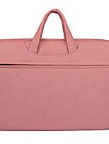 Недорогие -Сумка для ноутбука 1шт / внутренняя сумка бизнес сумка для ноутбука на заказ macbook внутренняя сумка