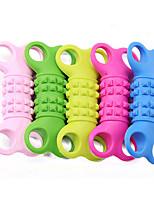 Недорогие -Жевательные игрушки Игрушки с писком Собаки Животные Игрушки Фокусная игрушка Ластик Подарок