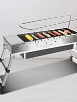 Недорогие -1 шт. Наборы инструментов органайзер пластик&металлические ящики для инструментов