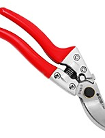 Недорогие -ножницы sagawada 868 для обрезки веток веток для обрезки плодовых деревьев обрезка садовых инструментов производителей