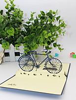 Недорогие -Декоративные объекты, 120 гр / м2 полиэфирная эластичная ткань Современный современный для Украшение дома Дары 1шт
