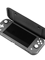 cheap -Game Controller Case Protector For Nintendo DS / Nintendo Switch / Switch lite ,  Cool Game Controller Case Protector PC 1 pcs unit