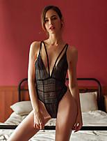 Недорогие -дамы сексуальная страсть униформа соблазнение сексуальное трехточечное белье