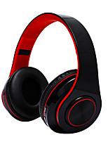 cheap -B39 Bluetooth Stereo Foldable Headset  Handfree Sport Headset MP3 Player