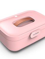 cheap -Housekeeping Sterilizer Box Underwear Sterilizer Portable Small Clothes Dryer Box