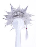 Недорогие -Вдохновлен Наруто Оотутуки Хагоромо Аниме Косплэй костюмы Японский парики Парики Назначение Муж. Жен.