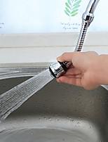 Недорогие -режимы 360 поворотный барботер экономия воды сопла высокого давления фильтр кран кран расширитель ванной кухонные принадлежности
