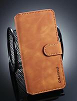 Недорогие -чехол для телефона с магнитной ретро-раскладушкой для xiaomi redmi note 8/8 pro / 8t / 7/7 pro чехол-держатель для бумажника для крышки redmi 8 / 8a