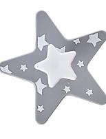 Недорогие -супер мощный творческий крюк мультфильм звезда бесплатная штамповка без клейкой липкий крюк маска маленький объект крюк