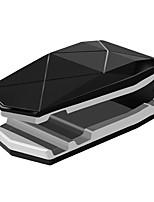 Недорогие -универсальный автомобильный держатель для мобильного телефона samsung держатель док-станции подставка для iphone x стелс автомобильный кронштейн