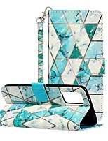 Недорогие -чехол для samsung galaxy s20 ulitra s20 чехол для телефона искусственная кожа материал 3d картина чехол для телефона для s20 плюс s10 плюс s10 e s10 s9 plus s9 s8 plus s8