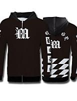 Недорогие -велоспорт внедорожный мотоцикл флисовый свитер мотоцикл джерси езда одежда скоростной спуск одежда спортивная куртка досуг motogp