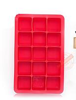 Недорогие -Для фруктов и овощей Силиконовые Творческая кухня Гаджет Инструменты Необычные гаджеты для кухни 1шт
