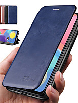 cheap -Luxury Leather Flip Wallet Case For Apple iphone 11 Pro Max XR XS Max X 8 Plus 7 Plus 6 Plus Magnetic Card Stand Cover
