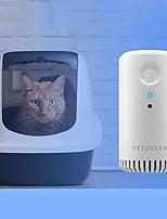 cheap -Smart Odor Eliminator for Pet Air Purifier Multi-function Freshener Sterilizer Deodorizer from Xiaomi youpin