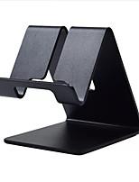 cheap -Mini Lazy Mobile Phone Desktop Desktop Tablet Stand