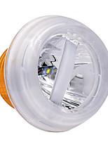 Недорогие -Мотоцикл Лампы Светодиодная лампа Налобный фонарь Назначение Мотоциклы Avenger Все года