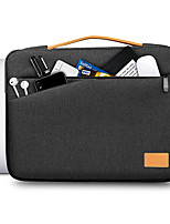 Недорогие -сумка для ноутбука через границу / многофункциональная переносная внутренняя сумка macbook / сумка для планшета на 13/15 дюймов