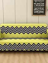 Недорогие -nordic простой цвет столкновения ветер эластичный чехол для дивана растягивающийся одноместный трех человек сочетание диван