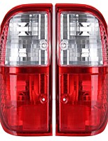 cheap -Car Rear Left/Right Tail Light Brake Lamp with No Wiring For Ford Ranger 1998 - 2006