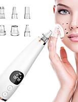 Недорогие -Очищение лица для Лицо Модный дизайн / Многофункциональный / Удобный 5 V Компактность / Легкость / Облегчает симптомы акне на лице