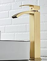 Недорогие -Смеситель для раковины в ванне