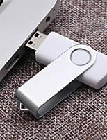 cheap -BUKING USB Flash Drives USB 3.0
