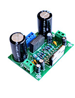 cheap -Tda7293 Audio Amplifier Board 100W High Power Mono Amplifier Board Double