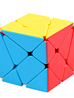 cheap -Speed Cube Set 1 pc Magic Cube IQ Cube Pyramid Alien Megaminx 2*2*3 Magic Cube Puzzle Cube Professional Level Stress and Anxiety Relief Focus Toy Classic & Timeless Kid's Adults' Toy All Gift