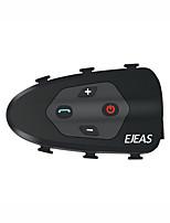 Недорогие -Bluetooth-гарнитура с микрофоном с креплением-крючком Eagle / Bluetooth 3.0 / 1200m Bluetooth-гарнитура / режим ожидания 240 часов / разговор в течение 10 часов