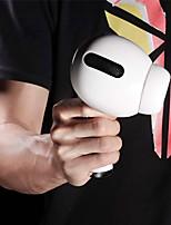 Недорогие -Litbest MK-201 Bluetooth динамик открытый динамик для мобильного телефона