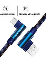 Недорогие -litbest type c к usb2.0 кабель для передачи данных высокая скорость, высокое качество