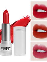 cheap -1 pcs # Daily Makeup Waterproof / Matte / Transparent Matte Moisturizing / Long Lasting / Convenient Traditional / Fashion Makeup Cosmetic Grooming Supplies