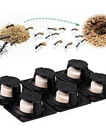 Недорогие -Муравей приманка убийца муравьев 3шт