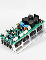 cheap -Amplifier Board Digital Audio Stereo 24-36 V 450+450 2.0 High Power Stage Amplifier Adapters for Car Home Theater Speakers DIY