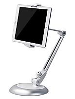 cheap -Desk Mount Stand Holder Adjustable Stand Adjustable Aluminum Alloy / ABS Holder