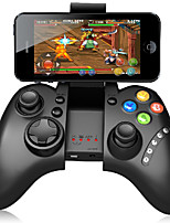 cheap -PG-9021 Game Controllers For Android / iOS ,  Game Controllers ABS 1 pcs unit