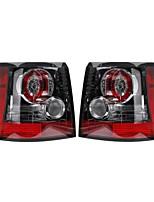 Недорогие -Литбест автомобиль лампочки стоп-сигналы для Land Rover Avenger