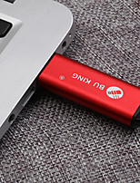 cheap -BUKING 8GB USB Flash Drives USB 3.0 Creative For Car
